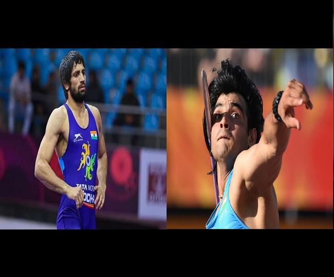 Tokyo Olympics Day 12 Updates: Wrestlers Ravi Dahiya, Deepak Punia reach quarterfinals, Neeraj Chopra enters javelin throw final