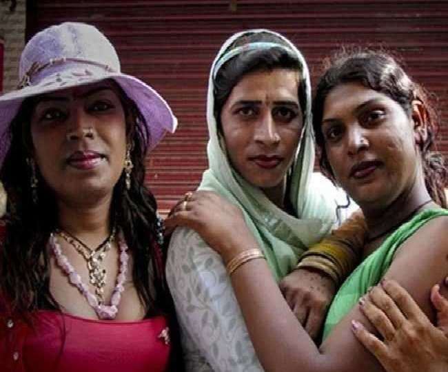 In a first, Delhi Metro makes provision of separate toilet for transgenders at stations
