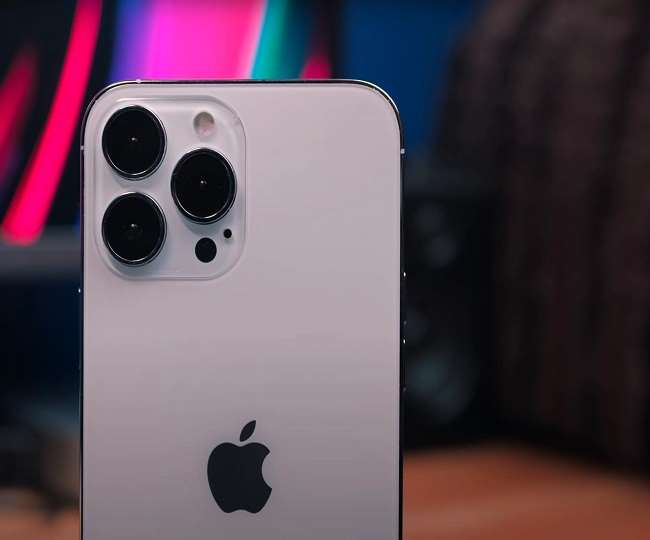 Apple iPhone 13 series to be launched in second week of September? Here's what leak reports suggest