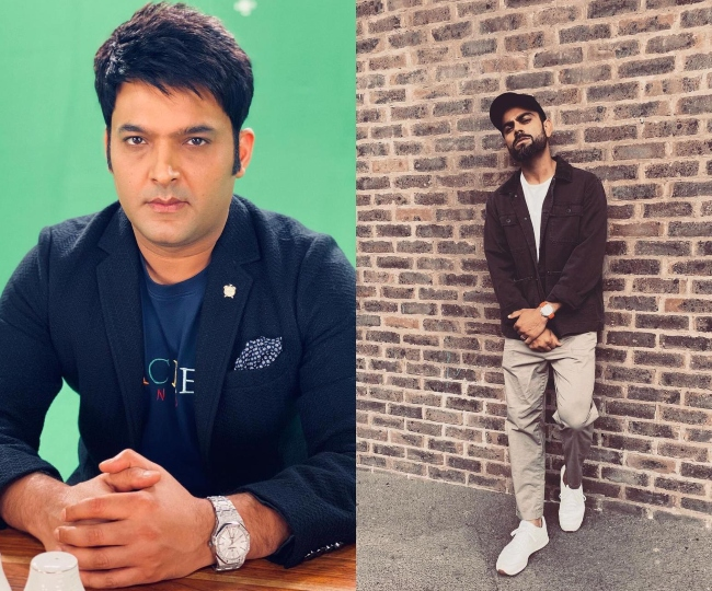 When Virat Kohli ended up paying Rs 3 lakh for watching The Kapil Sharma Show