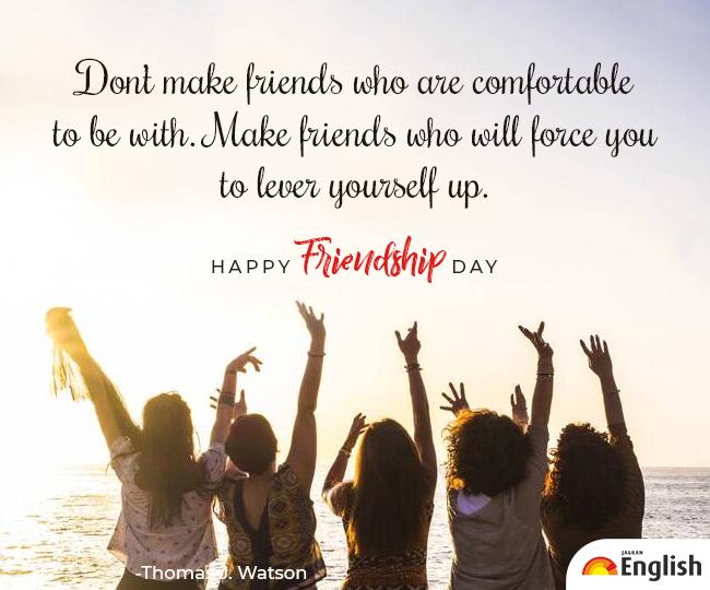 Status friendship and love 200 Best