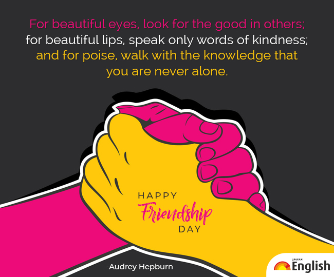 Happy Friendship Day 2021: Why we celebrate Friendship Day? Know history and significance of this day