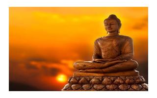 Paryushana 2021: Know date, time, significance, fasting and more about the..