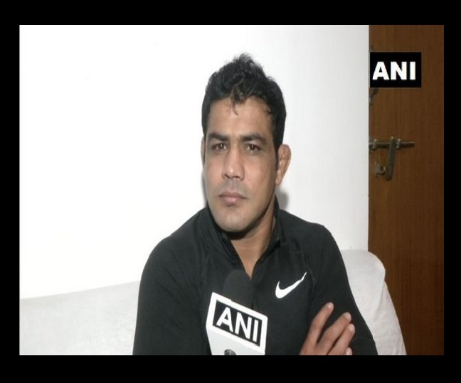 Sagar Dhankhar Murder Case: Sushil Kumar named main culprit as Delhi Police files charge sheet against Olympic wrestler