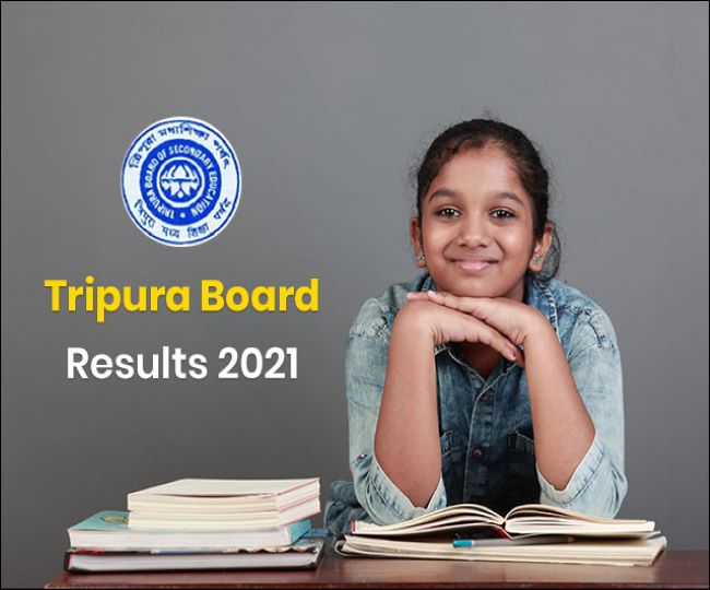 LIVE Tripura Board 12th Result 2021: TBSE to release inter scorecard today at tbse.tripura.gov.in shortly; here's how to check