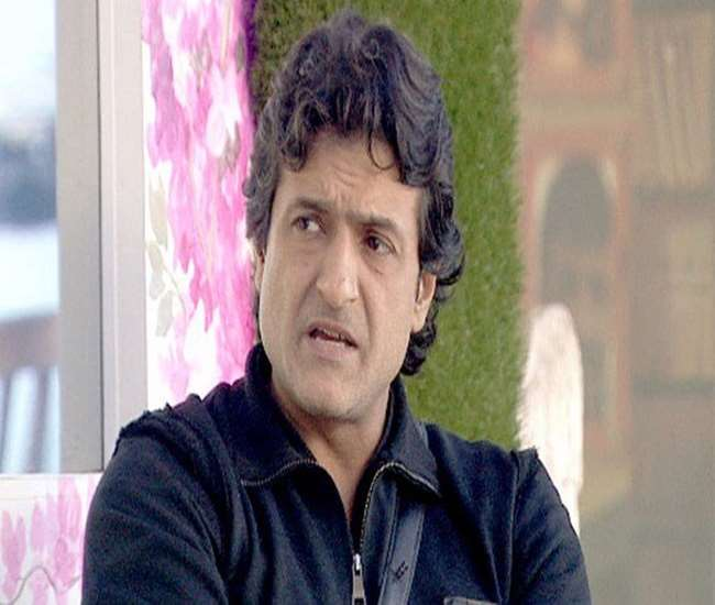 Actor Armaan Kohli sent to NCB custody in connection with drugs case in Bollywood