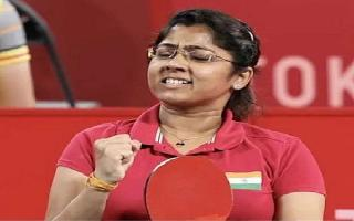 Wasn't able to 'implement' my game plan: What Bhavina Patel said after..