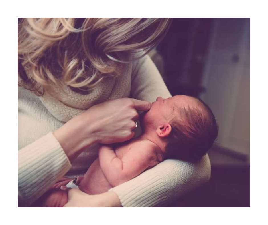 Breast-feeding Week 2021: Tips to importance; here's what all new moms need to know about nursing