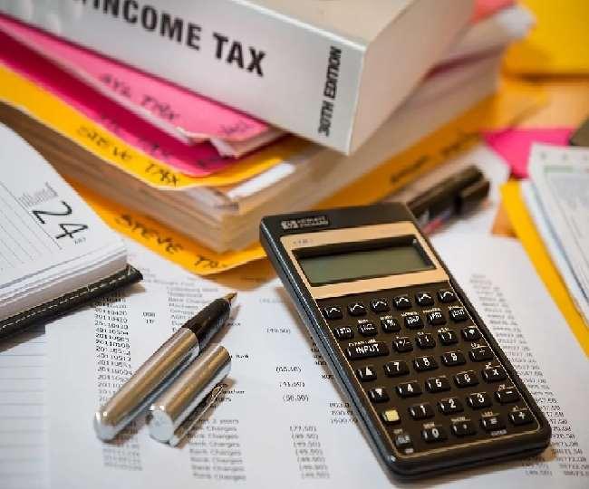ITR Deadline 2021: Govt extends deadline for e-filing of various Income Tax Returns forms
