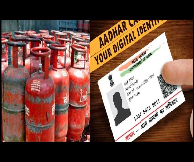 From LPG price hike to mandatory linking of Aadhaar to PF account, here's what changes from September 1