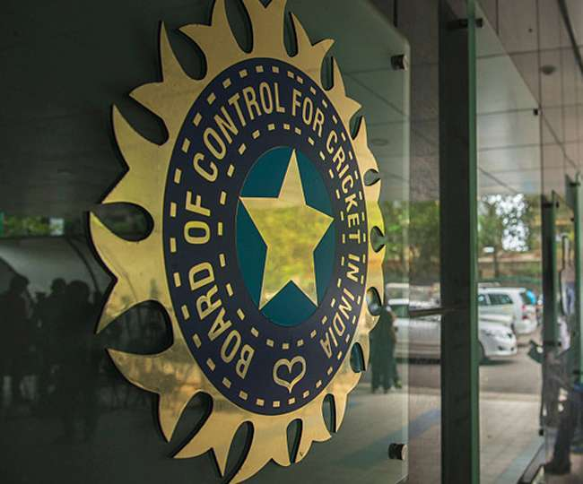 BCCI AGM to be held post September 30 due to COVID-19 pandemic