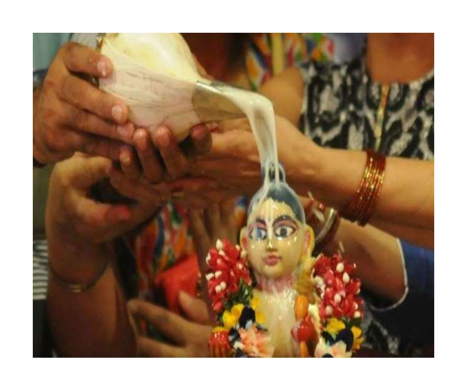 Janmashtami 2021: Here's how to offer puja according to your zodiac sign for good fortune on this festival