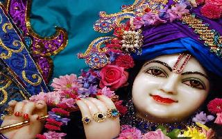 Happy Janmashtami 2021: Wishes, messages, quotes, SMS, WhatsApp and..