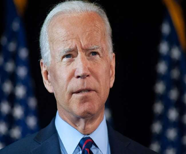 Kabul Airport Blasts: Biden vows to 'hunt down' attackers, says evacuation to continue till August 31 | 5 Points
