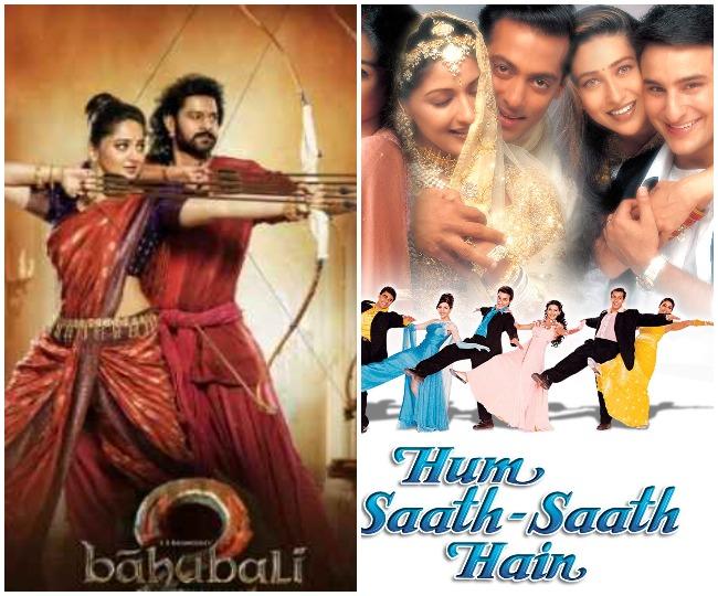 Janmashtami 2021: Maiyya Yashoda to Soja Zara, 10 Bollywood songs dedicated to Lord Krishna