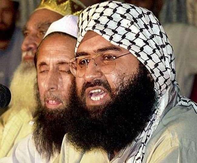 Top Jaish leaders met Taliban leadership in Afghanistan to seek help in 'India-centric' operations: Report