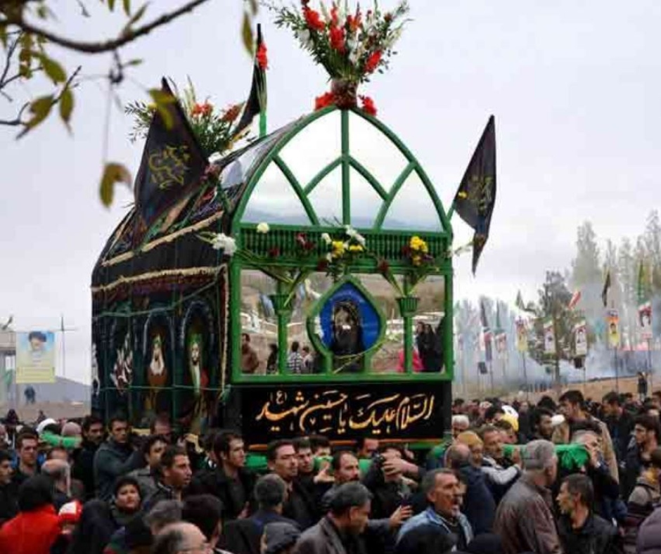 Muharram 2021: Know date, significance, history and more about this special Islamic day