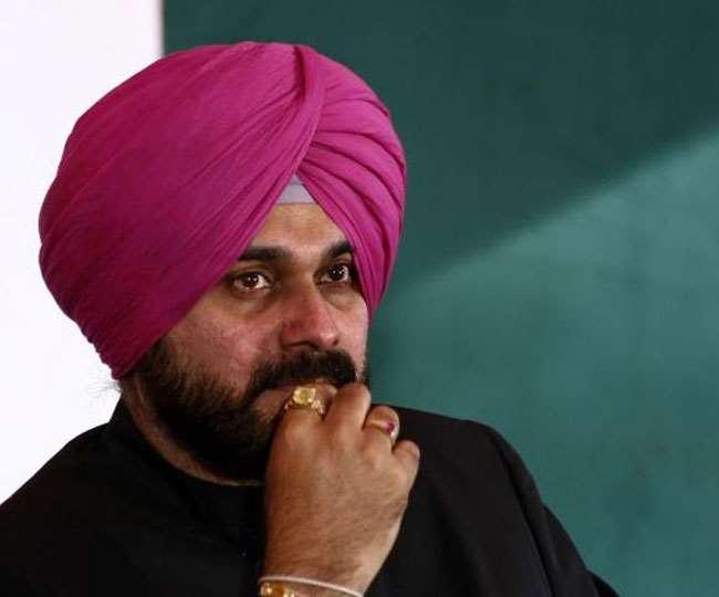 Malwinder Singh Mali, Navjot Singh Sidhu's advisor, quits amid row over comments on J-K, Pakistan