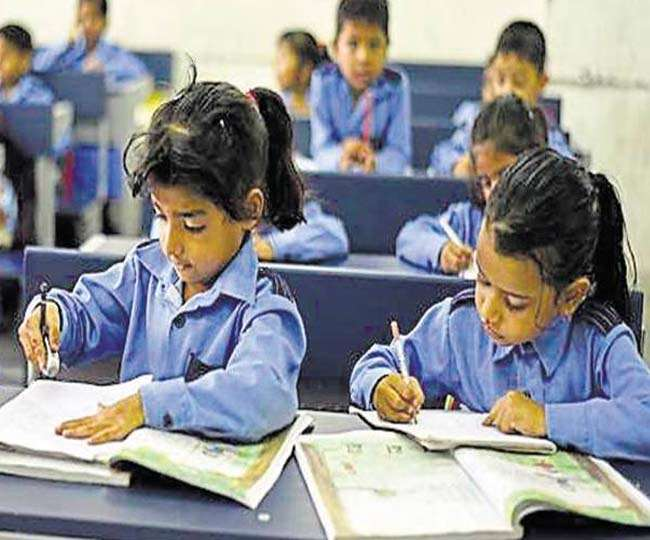 Madhya Pradesh becomes second state after Karnataka to implement National Education Policy 2020