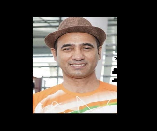 Tokyo Paralympics: India's medal tally rises to 8 as Singhraj Adhana wins bronze in men's 10m air pistol