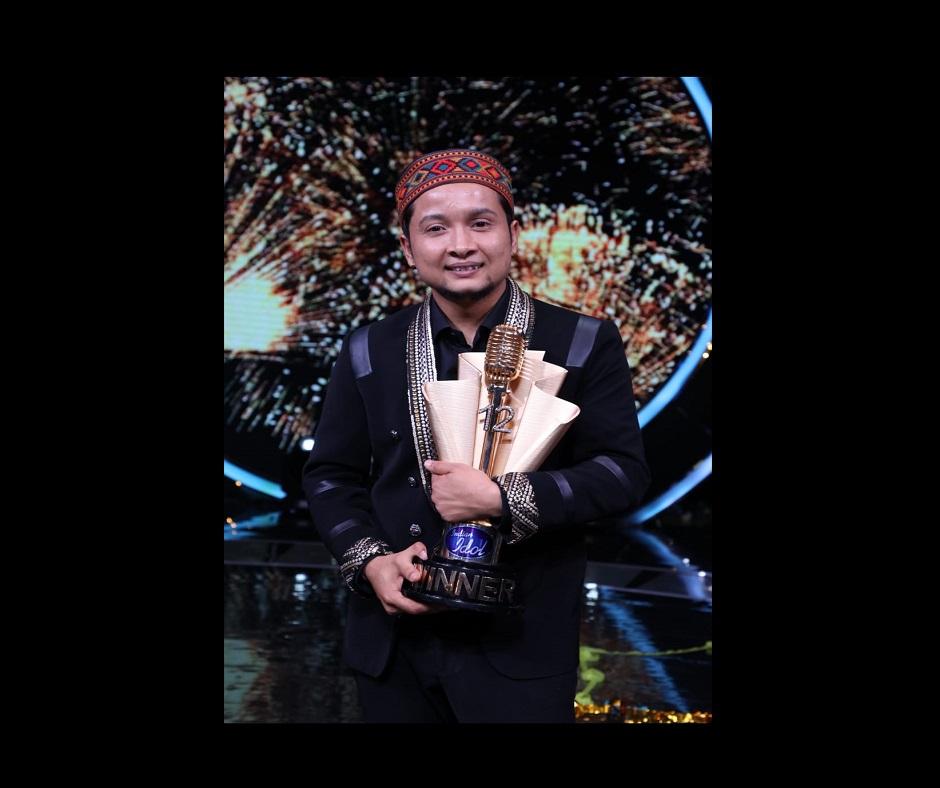 SURPRISE! Do you know Indian Idol 12 winner Pawandeep Rajan has acted in filmmaker Mahesh Manjrekar's film?