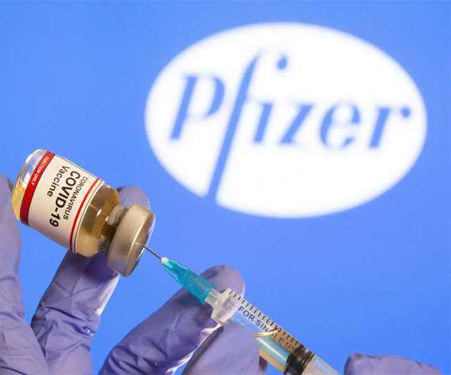 New Zealand reports first death linked to Pfizer COVID-19 vaccine