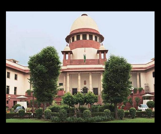 SC orders demolition of Supertech's twin towers in Noida; reprimands Noida Authority for 'collusion' with builder