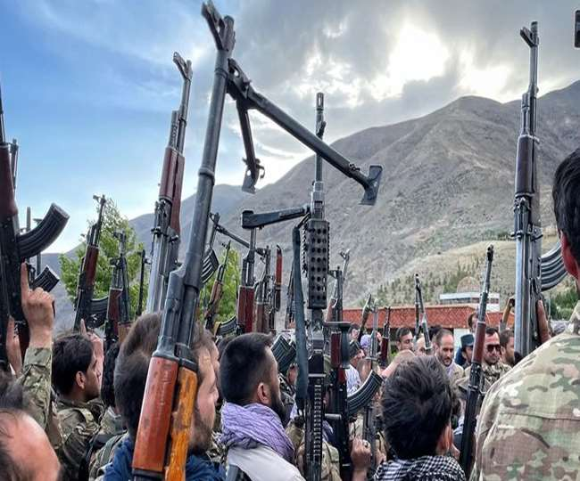 Explained: What is the historical importance of Panjshir Valley and why it hasn't fallen to Taliban yet?
