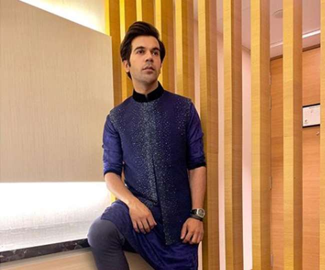 Rajkummar Rao Birthday Special: From Shimla Mirch to Raabta, 5 underrated roles of actor that no one talks about
