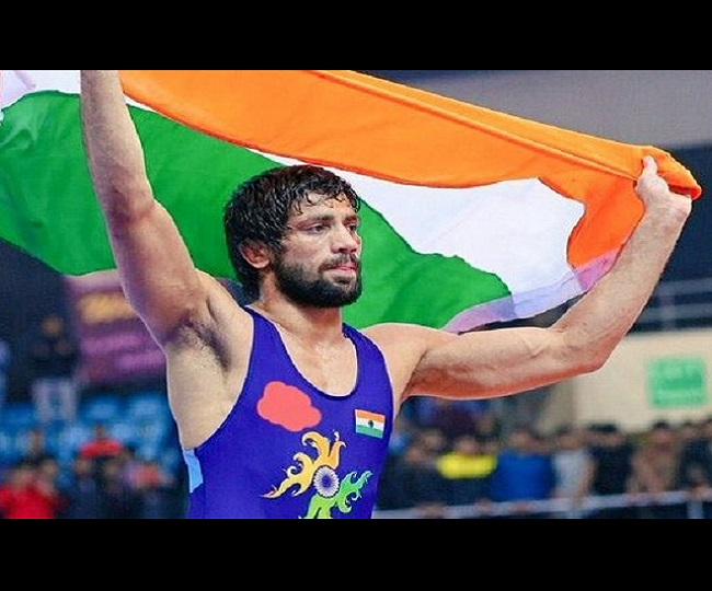 Tokyo Olympics: Wrestler Ravi Kumar Dahiya loses to Zavur Uguev to settle for Silver, India wins 5th medal in Tokyo