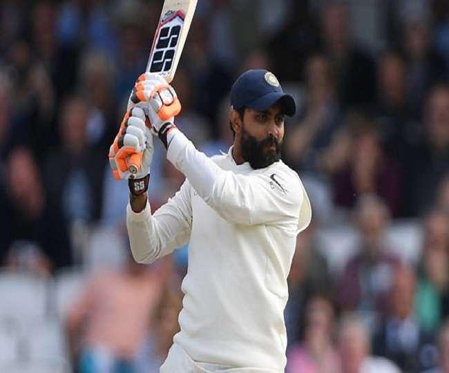 India vs England 2021: Ravindra Jadeja undergoes scan on injured knee. Will he play The Oval Test?