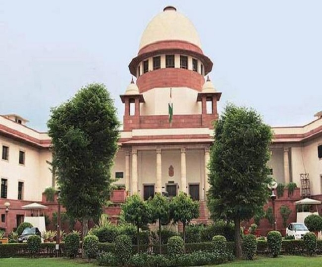 Justice Nagarathna could be first woman CJI in 2027 as President approves appointment of nine new judges to SC