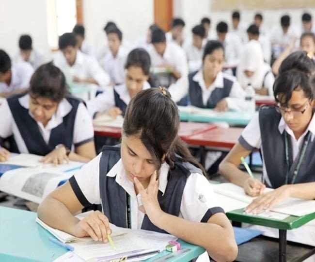 BSEH Improvement Exam 2021: Haryana Board releases class 10, 12 exam date sheet for Open School