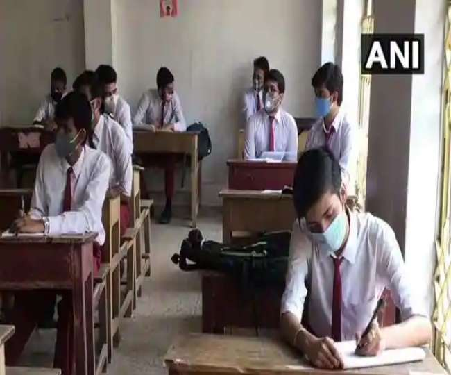 School Reopening News: Schools in Delhi, Tamil Nadu and other states to reopen from Sept 1; know rules and regulations