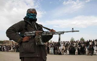 Leave Afghanistan by August 31 or face 'serious consequences': Taliban..