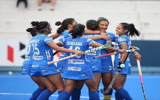 Tokyo Olympics India's schedule for August 6: Indian women's hockey team,..