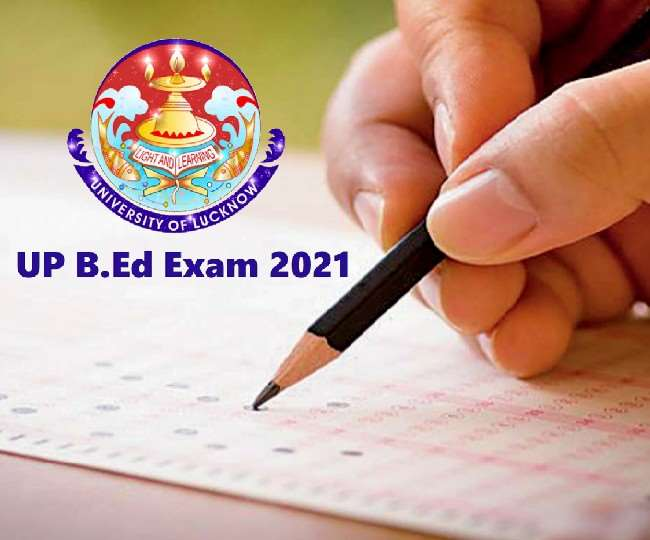 UP B.Ed JEE Result 2021: Lucknow University to declare scorecard today at lkouniv.ac.in; here's how to download