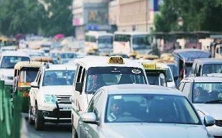 Govt brings 'BH-series' mark for personal vehicles to ensure 'seamless..