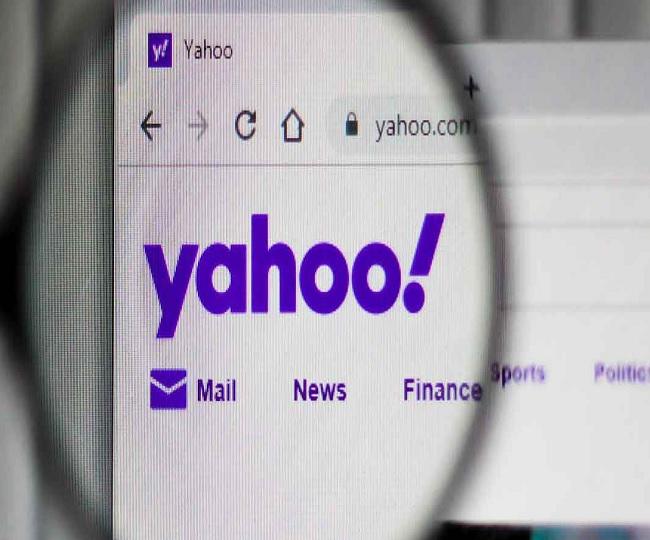 Yahoo shuts all its news websites in India over FDI rules for digital media