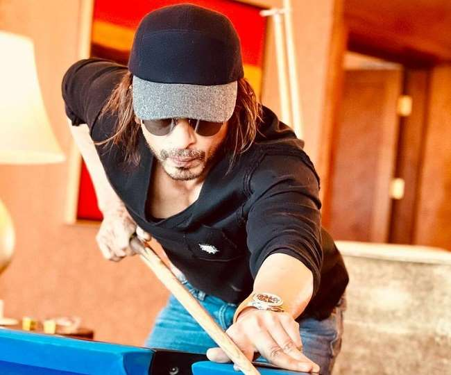 Pathan: All you need to know about Shah Rukh-John Abraham's Tom Cruise-style action scene atop Burj Khalifa