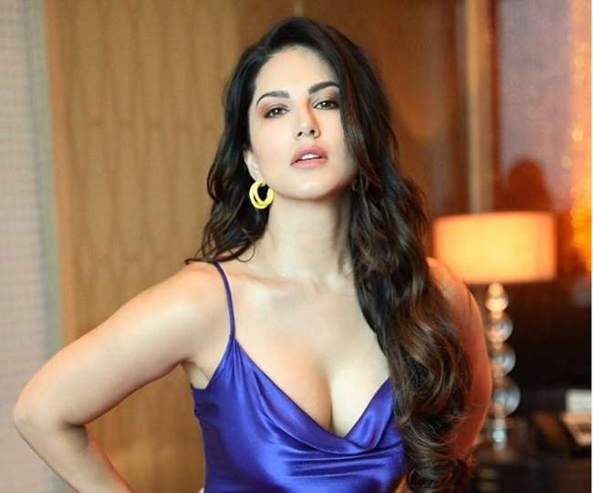 Sunny Leone questioned by Kerala cops in Rs 29 lakh fraud case, here's what the case is all about
