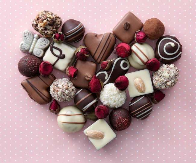 Happy Chocolate Day 2021: From Belgian to Swiss, 5 chocolate flavours that will satisfy your partner's sweet tooth