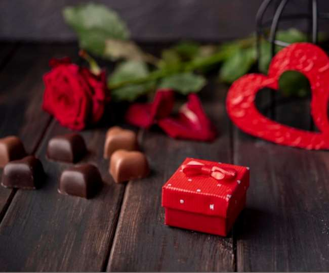 Valentine's Day 2021: Single on this Valentine's Day? Gift yourself these things on this day of love