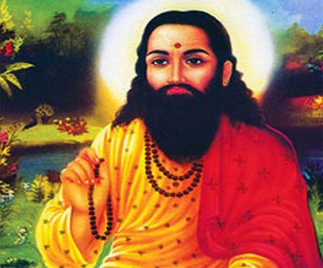 Happy Guru Ravidas Jayanti 2021: Wishes, Quotes, SMS, Whatsapp, and Facebook status to share with your loved ones
