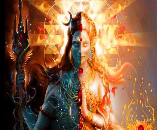 Masik Shivratri February 2021: Date, auspicious timings and significance of the day dedicated to Lord Shiva