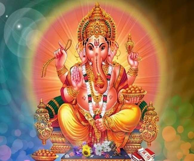 Ganesha Chaturthi 2021: Date, time, shubh muhurat, significance, and all you need to know about Maghi Ganesh Jayanti