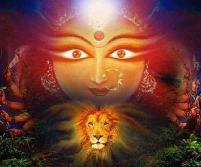 Magha Gupt Navratri Samapan 2021: 5 things you must avoid on this festival, here's what you need to know