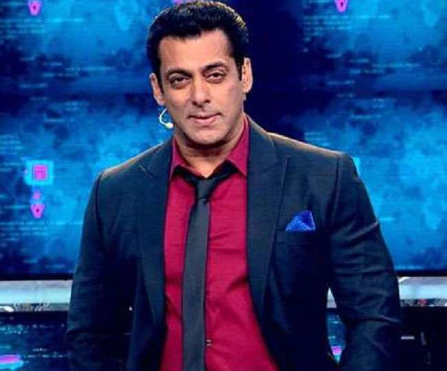 Bigg Boss 14 Grand Finale: Winner to get lesser prize money this season? Here's what all you need to know