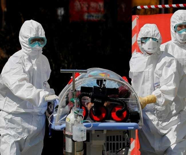 How coronavirus pandemic originated? WHO team in China finds 'important clues'