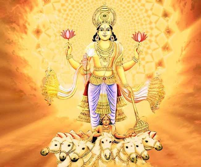 Achala Saptami 2021: Date, significance, timing of this auspicious day   All you need to know
